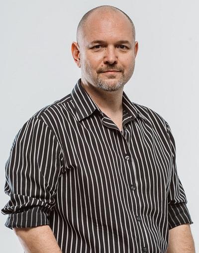 Roman Dobiáš